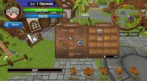 villagers 3 apk free oath of genesis for android free at apk here store