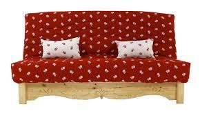 Ikea Lit Mezzanine Avec Clic Clac by