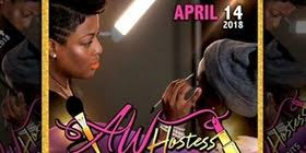 makeup classes in fort worth fort worth tx makeup classes events eventbrite