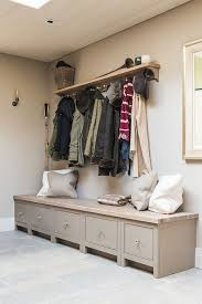 How To Make A Toy Storage Bench by The 25 Best Porch Storage Ideas On Pinterest Garage Shoe