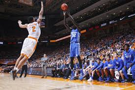 uk basketball schedule on tv how to watch kentucky wildcats vs tennessee vols game time tv
