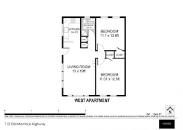 Create Your Own Floor Plans Free Create Your Own Floor Plan Amazing Home Decor Online Free