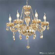 deckenleuchten design gã nstig kronleuchter modern deckenleuchte licht glas kristall kronleuchter