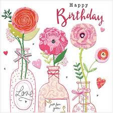 128 best birthday cards images on pinterest phoenix birthday