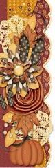 thanksgiving boarders 217 best autumn borders images on pinterest clip art scrapbook