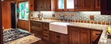kitchens interiors frank lloyd wright interiors frank wright kitchens also