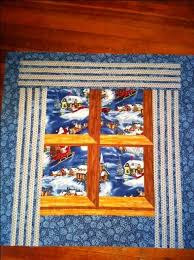 171 best attic window quilts images on pinterest attic window