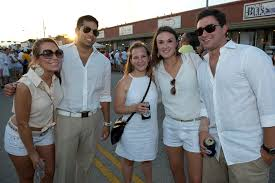 white linen night in the heights august 5 2017 6 10pm wln in