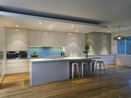 36 best kitchen images on pinterest kitchens cement and concrete