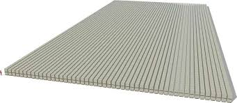 What Does 300 Square Feet Look Like What Does One Trillion Dollars Look Like Calculations U0026 Dimensions