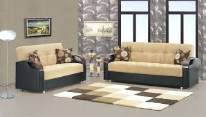 Bedroom Furniture Showroom by Ashley Leather Sofa Best 25 Ashley Furniture Showroom Ideas On
