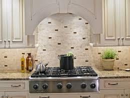 kitchen tile backsplash design ideas unique subway tile backsplash ideas fabulous subway