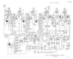 avionics wiring diagram avionics repair aircraft electrical