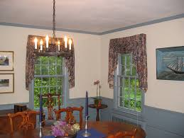 dramatic interior paint jobs painting tips for our ct painting pros