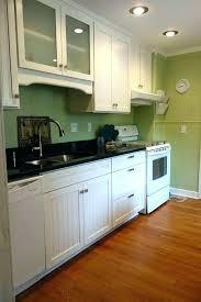 changer ses portes de placard de cuisine changer ses portes de placard de cuisine changer ses portes de