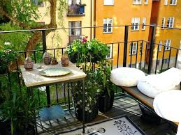 25 best ideas about apartment balcony decorating on pinterest