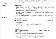 How To Fill A Resume Oncology Nurse Resume Haadyaooverbayresort Com