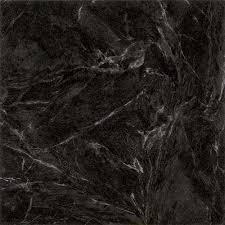 home depot castle rock black friday 2016 13 best home depot images on pinterest home depot carpet