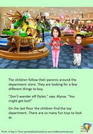 from the book magic carpet ride by kid stories send your