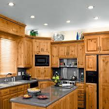 Kitchen Cabinet Led Downlights Kitchen Design Ideas Led Kitchen Ceiling Lights Lighting Get