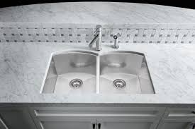 Kitchen Faucet Houston Kitchen Sinks Houston Befon For
