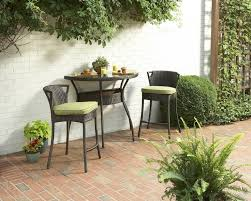 127 best bistro patio sets images on pinterest bistro set decks