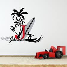 Baby Boy Nursery Wall Decals by Compare Prices On Baby Tree Names Online Shopping Buy Low Price