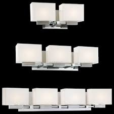Modern Vanity Lighting Ideas 14 Wonderful Contemporary Bathroom Lighting Design Ideas U2013 Direct