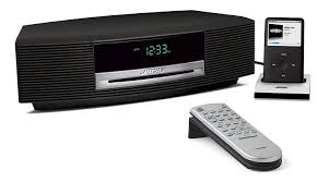 ebay target gift card black friday amazon com bose wave music system iii home audio u0026 theater