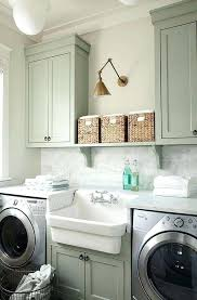 laundry cabinet design ideas laundry cabinet designs laundry room traditional laundry room