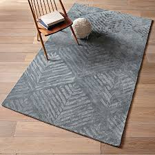 Modern Pattern Rugs More Modern Rug Ideas To Brighten Your Space