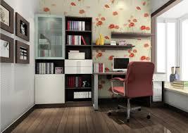 study room design home most beautiful literarywondrous zhydoor