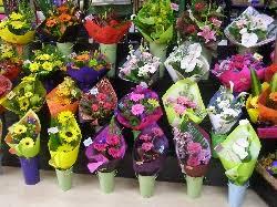 Florists Greerton Florist Fresh Flower Delivery By Local Florist