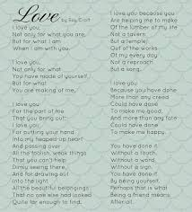 57 best poems marriage love images on pinterest godly marriage