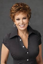 raquel welch short hairstyles layered raquel welch synthetic wig autograph