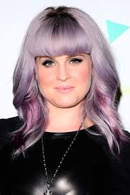 kelly osbourne hair color formula 67 best hair color images on pinterest hairstyle ideas bob