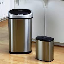rubbermaid kitchen trash cans u2014 kitchen u0026 bath ideas best