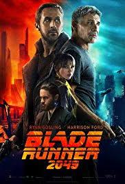 blade runner 2049 2017 imdb