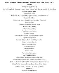 party menu planner template new years dinner party menu peeinn com mondrian south beach hotel miami vip new years parties get