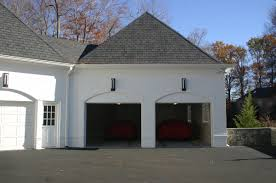 Two Car Garage Plans by 100 3 Car Garages Apartments Alluring Amazing Car Garage