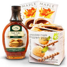 canada gift baskets maple sweetness made in canada giftsgourmet gift basket store