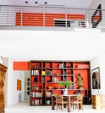 Wall Bookshelves Ideas by 32 Best Bookshelf Ideas Images On Pinterest Bookshelf Ideas