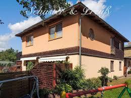 Haus Und Grundst K Haus Kaufen In Schorfheide Immobilienscout24