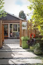 best 10 craftsman tubs ideas on pinterest craftsman pool