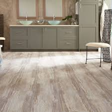 Groutable Vinyl Floor Tiles by Luxury Vinyl Tile Flooring Rectangles 12