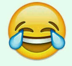 Smiley Face Memes - moving laughing smiley face free download best moving laughing