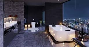 Luxury Bathroom Design Ideas 30 Modern Luxury Bathroom Design Ideas