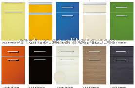 Vinyl Wrap Kitchen Cabinets Uv High Gloss Vinyl Wrap Kitchen Cabinet Doors View Vinyl Wrap