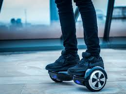 lexus un hoverboard nypd hoverboards are illegal business insider
