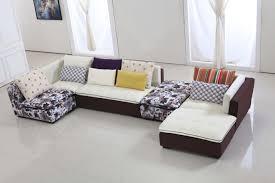 Sectional Sofas Richmond Va Sofa Design Richmond Va Imonics